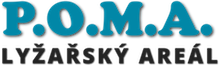 P.O.M.A. - Lyžařský areál